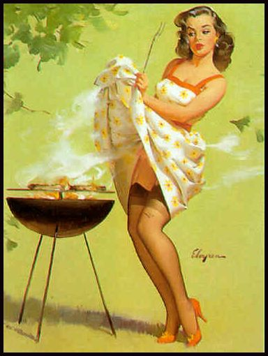 blog-retro-bbq-girl
