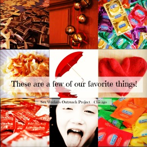SWOP-Favorite Things-b