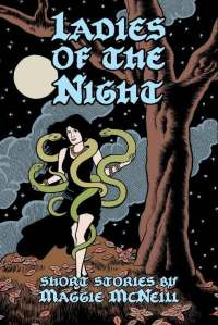 ladies-of-the-night-cover