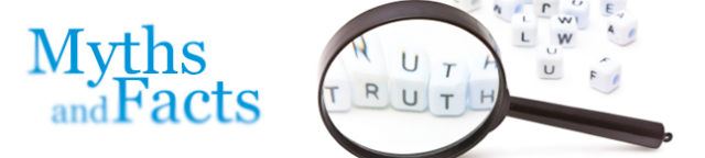 myths_facts