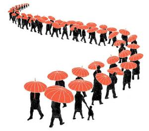 umbrella_26786611