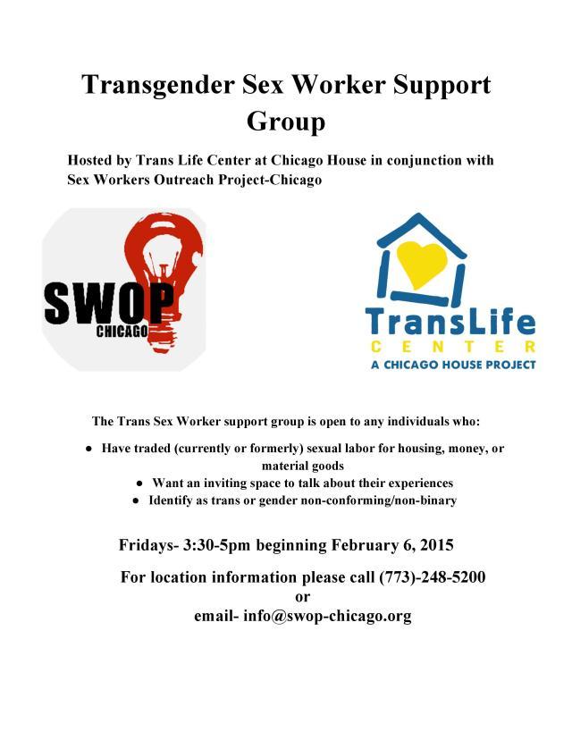 TransSexWorkerSupportGroupFlyer-page-001