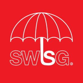 swsg-2-03-1-1024x1024